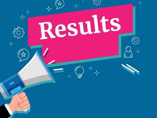 Photo of व्याख्याता (गणित, भौतिकी, रसायन, जीव विज्ञान, वाणिज्य , अंग्रेजी ) भर्ती परीक्षा- का results जारी …निचे दिए हुए लिंक पर क्लिक करें