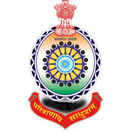 Photo of छत्तीसगढ़ पुलिस विभाग में 345 आरक्षकों की भर्ती, पुलिस अधीक्षकों को आदेश जारी