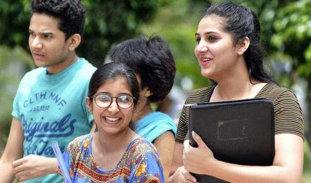 Photo of राजनांदगांव jobs:-  एकलव्य आदर्श आवासीय विद्यालय राजनांदगांव में अतिथि शिक्षक भर्तिया …देखिये पूरी जानकारी