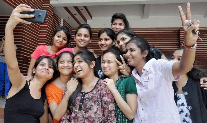 Photo of बिलासपुर यूनिवर्सिटी पूरक परीक्षा रिजल्ट जारी ..देखिये किसी का भी रिजल्ट नाम डाल के