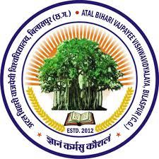 Photo of Admission Open:- बिलासपुर विश्वविद्यालय में प्राइवेट छात्रो हेतु आवेदन आरभ..पूरी जानकारी के लिए क्लिक करें