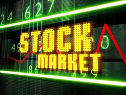 Photo of शेयर बाजार में तेजी, 167 अंक की बढ़त के साथ खुला सेंसेक्स