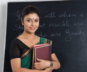 Photo of धमतरी में अतिथि शिक्षक के पदों भर्ती..इच्छुक उम्मीदवार नोटिफिकेशन देखें