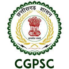 Photo of CGPSC Admit Card 2020 | Download CGPSC Exam Hall