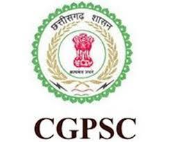 Photo of CGPSC 2018 का परिणाम जारी, अनीता सोनी ने किया टॉप, परिणाम देखने इस लिंक पर करें क्लिक