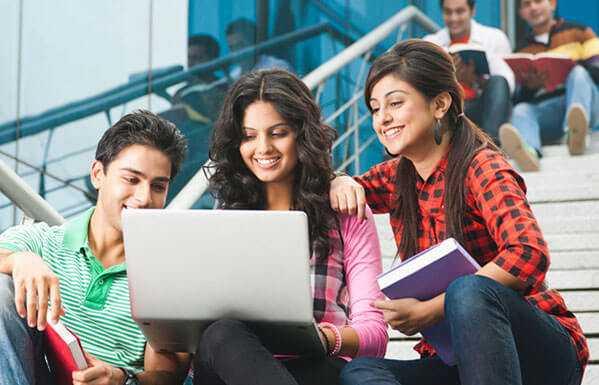 Photo of बड़ी खबर: ऑनलाइन भर्ती परीक्षा की बदल जाएगी रूपरेखा, सरकार कर रही है कुछ ऐसी तैयारी