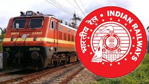 Photo of छत्तीसगढ़ रेलवे कारपोरेशन लिमिटेड में भर्ती…  आवेदन करने की अंतिम तिथि 01 जून