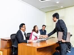 Photo of Home Insurance Plan Online कैसे ले ? फ़ायदा