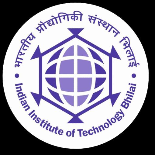 IIT, Bhilai