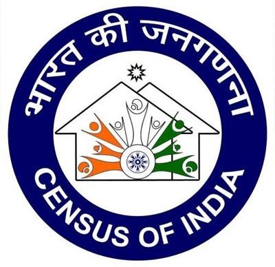 Photo of भारत सरकार के जनगणना विभाग में 389 पदों की सीधी भर्ती.. Notification) जरूर देखें।