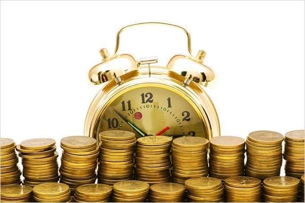 Photo of Top 10 Best Fixed Deposit Plans in Hindi – FD में कैसे निवेश करें ?
