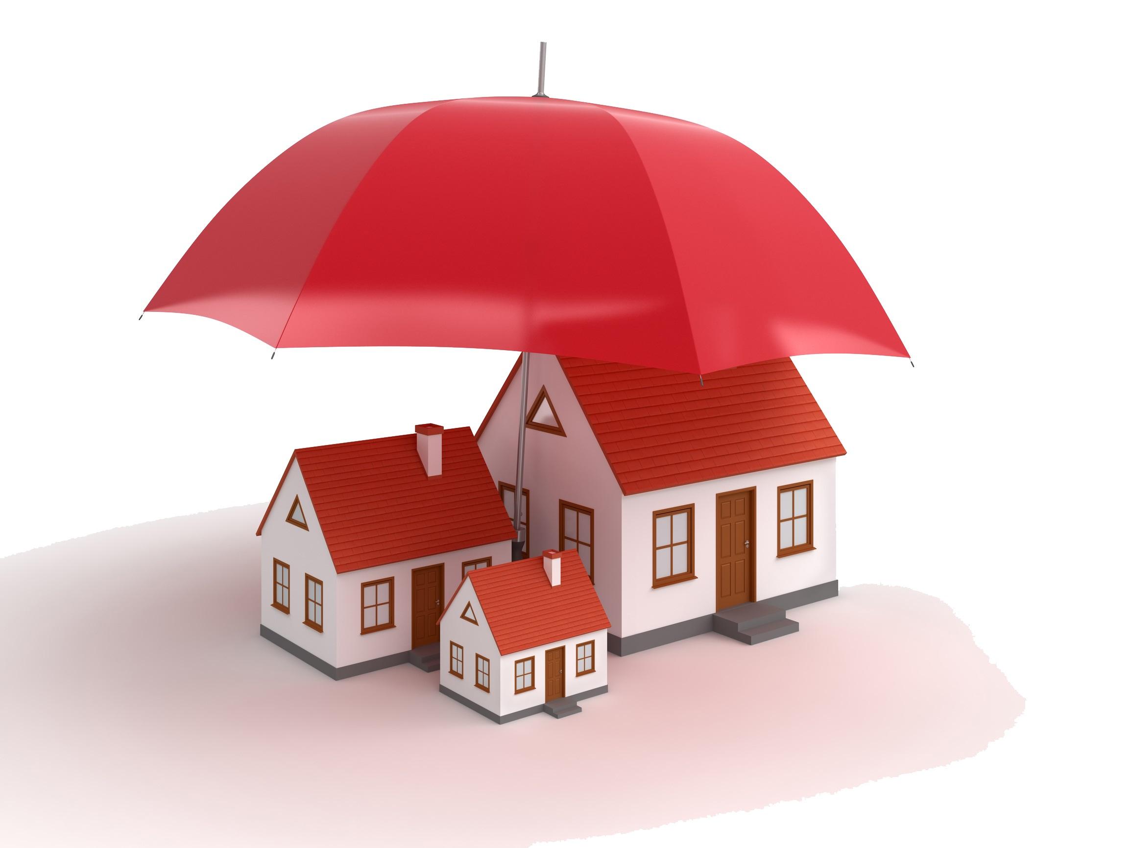 Photo of Home Insurance लेना क्यों है जरूरी,आपको मिलते हैं ये सारे फायदे