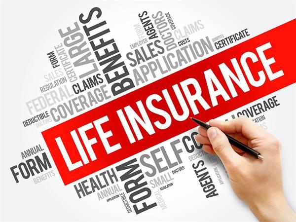Photo of Life Insurance: कब खरीदें पहली लाइफ इंश्योरेंस पॉलिसी और किन बातों का रखें ध्यान
