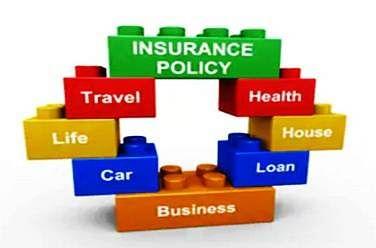 Photo of खुशखबर: बीमा बाजार में जल्द आ सकती है ये पॉलिसी, ग्राहकों को मिलेगी खास सुविधा