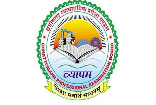 Photo of CG SET Result 2019-20,Chhattisgarh SET Cut off Marks जारी देखिये अपना रिजल्ट्स