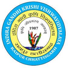 Photo of इंदिरा गांधी कृषि विश्वविद्यालय रायपुर में 38 पदों पर भर्ती , जल्दी करें आवेदन …