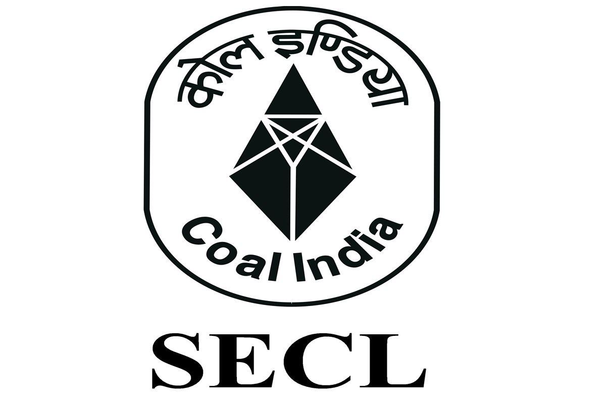 Photo of SECL Recruitment 2020 Apply Online secl www.secl-cil.in // बिलासपुर कोलफील्ड्स निकली सीधी भर्ती