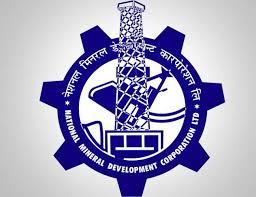 Photo of राष्ट्रीय खनिज विकास निगम लिमिटेड भर्ती…