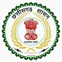 Photo of जिला पंचायत कबीरधाम में ब्लाक कोऑर्डिनेटर के पदों पर सीधी भर्ती