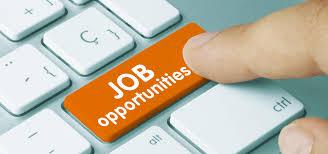 Korea Recruitment-2020