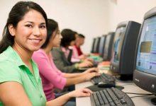 Photo of कॉलेज के प्राइवेट विद्यार्थियों ध्यान देवें ,आप के परीक्षा सम्बन्धित विशेष सुचना
