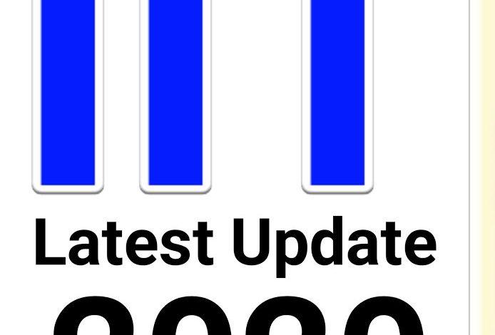 IIT latest update 2020 | iit admission 2020 | jee mains 2020 | iit admission process | admission iit