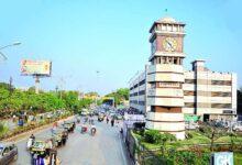 Photo of Top Colleges In Raipur रायपुर के प्रमुख कॉलेजों में नाम एवं सीटें