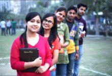 Photo of Top Collage Name in Bilaspur Hindi बिलासपुर के प्रमुख कॉलेजों में नाम एवं सीटें