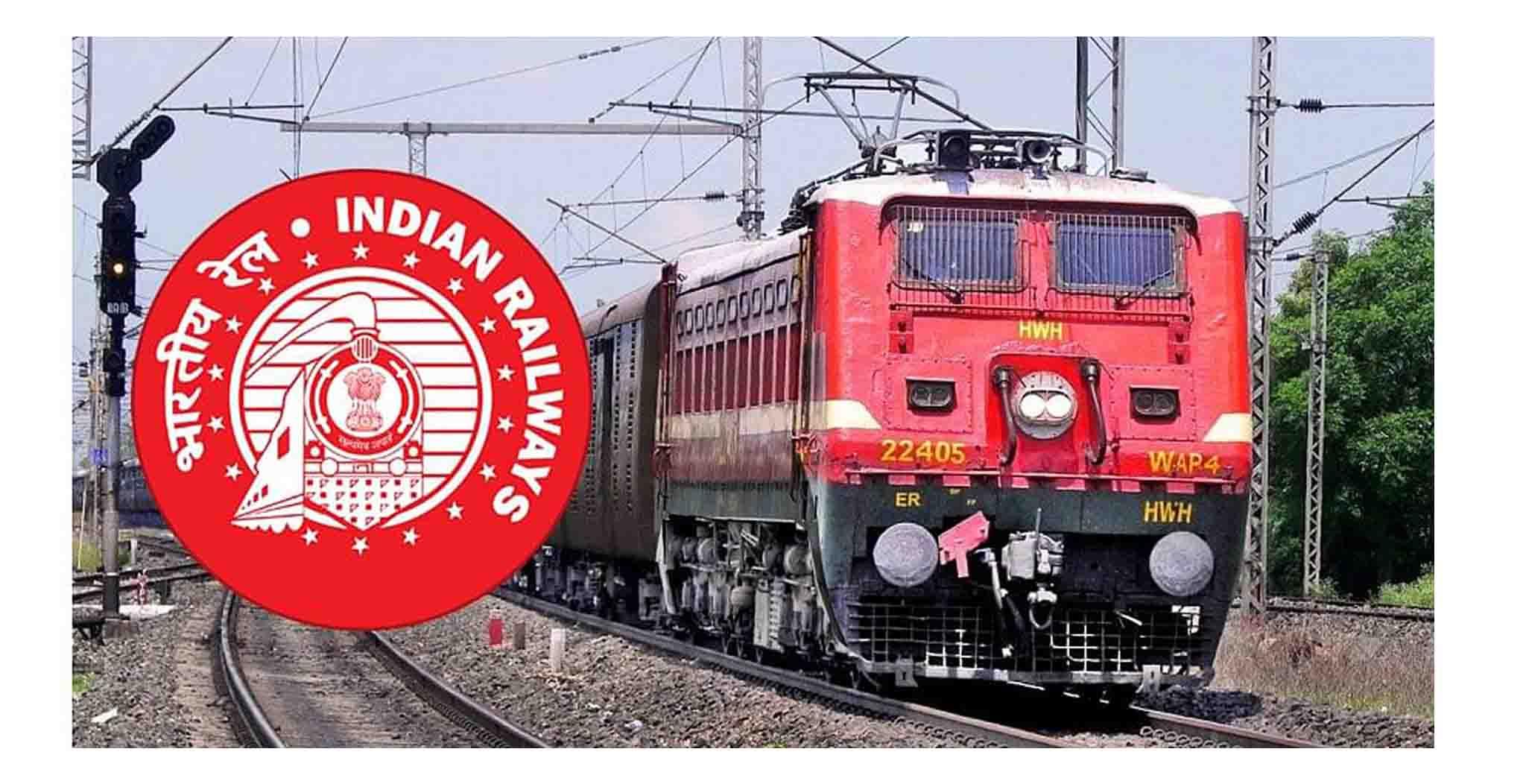 https://secr.indianrailways.gov.in/view_section.jsp?fontColor=black&backgroundColor=LIGHTSTEELBLUE&lang=0&id=0,4,382,656