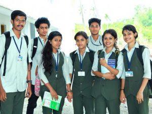 Chhattisgarh ITI Admission 2020: Application Form, Dates