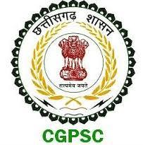 Photo of CGPSC ने 18 जून से होने वाली राज्य सेवा मुख्य परीक्षा स्थगित की,आवेदन की अंतिम तिथि भी 20 मई तक बढ़ाई
