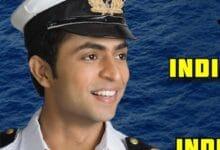 Photo of भारतीय तट रक्षक भर्ती Indian Coast Guard Recruitment 2020