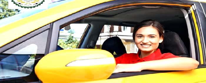 """सरकारी ड्राइवर भर्ती 2020 (Sarkari Driver Bharti 2020)- नई ड्राइवर की नौकरी चाहिए, सरकारी ड्राइवर जॉब आठवीं पास, श्रम ब्यूरो के अनुसार, """"ड्राइवर"""" श्रेणी में कुछ 26 अलग-अलग नौकरी वर्गीकरण हैं। ड्राइवर के लिए ड्राइविंग लाइसेंस जरूर होना चाहिए, हेवी मोटर व्हीकल (HMV) / लाइट मोटर व्हीकल (LMV) लाइसेंस होल्डर्स ड्राइवर रिक्ति के लिए आवेदन करने के लिए पात्र हैं।"""