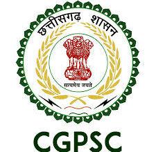 Photo of CG PSC Deputy Collector Recruitment 2020-21