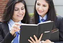 Photo of कोरबा आईटीआई में गेस्ट लेक्चरर के लिए 30 सितंबर तक आवेदन आमंत्रित