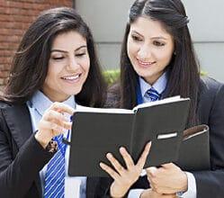 Photo of पॉलिटेक्निक कॉलेज कांकेर में प्रवेश हेतु पंजीयन 26 एवं 27 दिसंबर को