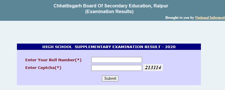 cg board results supply से जुड़ी खोज Welcome CGBSE CGBSE 10 वीं परिणाम 2019 खोलने तटरक्षक 10 वीं की आपूर्ति परिणाम 2019