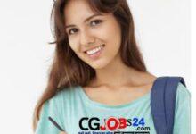 Photo of SECL Bilaspur Jobs Bharti 2021   एसईसीएल बिलासपुर भर्ती 2021   Apply for 196 Clerk Vacancies