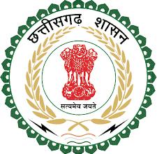 Photo of CG Swami Atmanand English School Online Admission form Lottery Result merit list 2021 |  स्वामी आत्मानंद अंगेजी माध्यम स्कूल प्रवेश रिजल्ट कैसे चेक करें