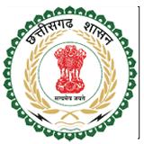 Photo of छ.ग कलेक्टर कार्यालय सहायक ग्रेड- 03 ,चपरासी एवं विकास सहायक भर्ती || Chhattisgarh Collector Office Jobs 2021