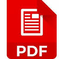 Photo of Selection merit list CMHO Raigarh Recruitment 2021 result जारी जल्दी देखे लिस्ट में अपना नाम    Pdf डाउनलोड करें