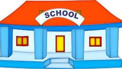 Photo of रायगढ़ शिक्षक भर्ती 2021 स्वामी आत्मानंद शासकीय इंग्लिश मीडियम स्कूल