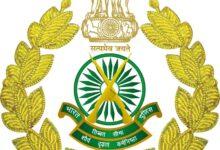 Photo of ITBP Recruitment 2021 भारत तिब्बती सीमा पुलिस बल भर्ती 2021