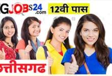 Photo of Govt Jobs In DEO Dhamtari Vacancy 2021 जिला शिक्षा अधिकारी कार्यालय धमतरी भर्ती