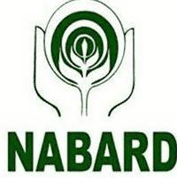 Photo of NABARD Recruitment 2021 : राष्ट्रीय कृषि एवं ग्रामीण विकास बैंक भर्ती