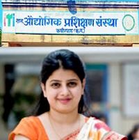 Photo of Kawardha Jobs 2021 शासकीय औद्योगिक प्रशिक्षण संस्था कवर्धा कबीरधाम में मेहमान प्रवक्ता भर्ती 2021
