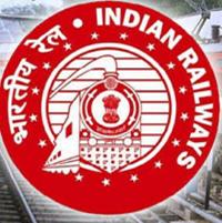 Photo of Apprentice Vacancy in Railway 2021 |10वीं पास रेल्वे अप्रेंटिस भर्ती 2021 | रेलवे में 3093 अपरेंसिट पदों पर निकली भर्ती