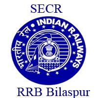 Photo of Bilaspur Railway SECR Apprentice Recruitment 2021 | बिलासपुर रेल्वे मंडल में 432 अप्रेंटिस पदों की निकली भर्ती
